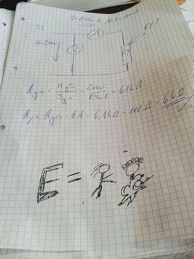 X=M+F+G