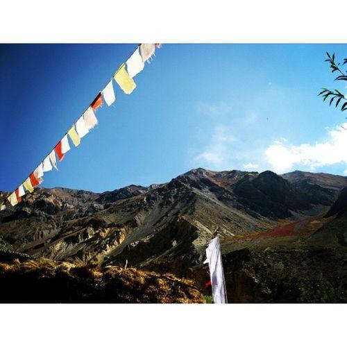 November to LahaulSpiti Spiti Kaza KunzumPass Rohtangpass Manali Palampur Dharamshala Mcleodganj to AadiHimaniChamundaDevi from Chandigarh ..... bus ride and then Hiking Trekking and Camping in high Mountains of Dhauladhar