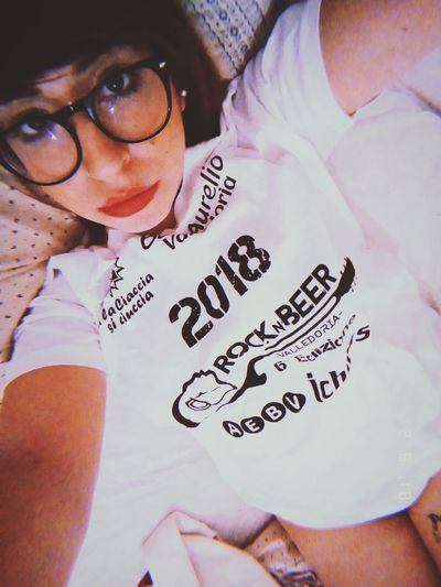 Body Curves  Tatooedgirl Love Chill Relax Chilling Relaxing Tattooedgirls Outfit Vacay VacayMode EyeEm Best Shots Good Moments Eyeglasses  Child Communication Text Message Searching Finding Magnifying Glass Detective Looking Through An Object