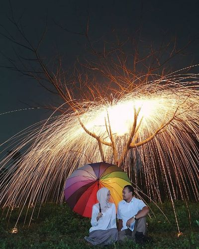 prewedding @diimasst & @riacandradinata Photographer: @donyramadhon Editor: @ferijokosangaji Loc: Bekas Gudang Kayu Kalasan, YK, ID Preweddingphotographer Preweddingphoto Preweddingjogja Preweddingsteelwool Preweedingindonesia Preweed Preweeding preweddingworld