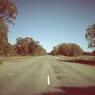 Day 4. Time to hit the road. #roadtrip Roadtrip Lachlanpayneawesomeamazingphotosbestinstagramereverfollowmenow Payneroadtrip