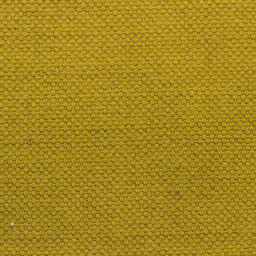 Backgrounds Full Frame Textured  Yellow Textile Pattern No People Material Close-up Wool Woven Rough Indoors  Thread Clothing Textile Industry Man Made Textile Simplicity Green Color Cotton Textured Effect Luxury Softness