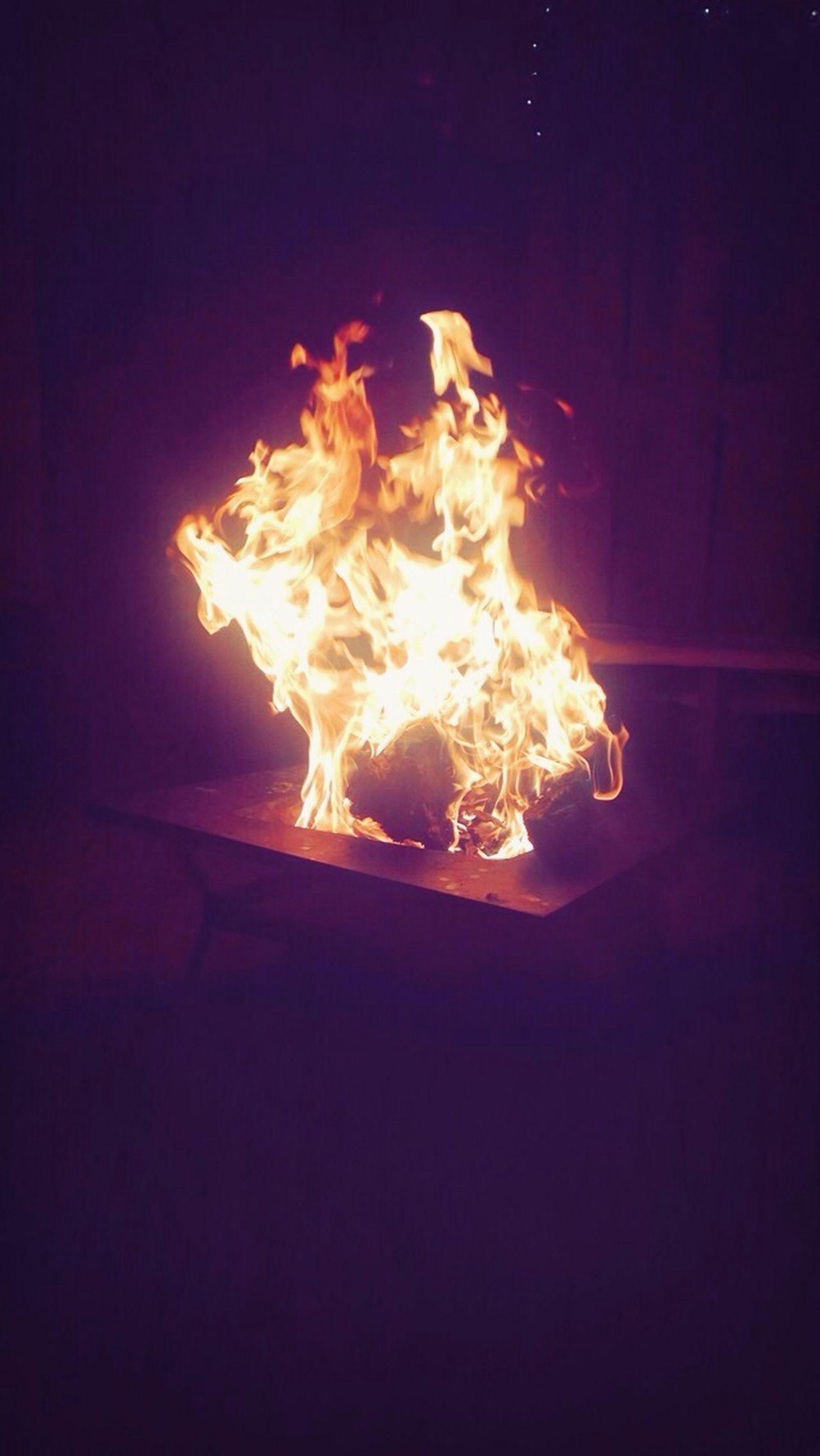 burning, flame, fire - natural phenomenon, heat - temperature, night, glowing, bonfire, fire, motion, dark, firewood, illuminated, campfire, orange color, long exposure, close-up, light - natural phenomenon, heat, no people, yellow