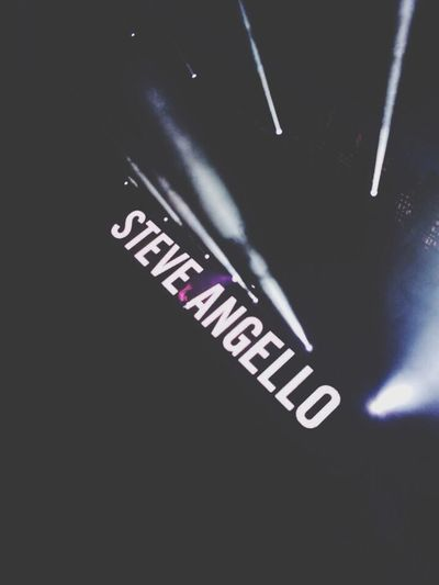 SITP1705 Steveangello