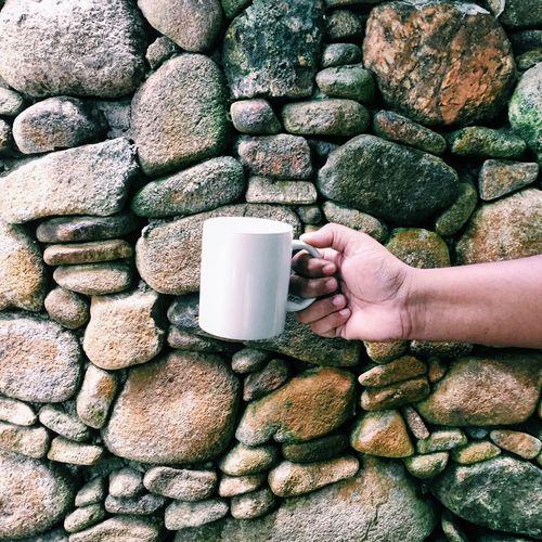 Human Hand Drink Healthy Lifestyle Stack Coffee - Drink Women Coffee Cup Food And Drink Close-up Tea Tea Cup Milk Jug Tea - Hot Drink Afternoon Tea