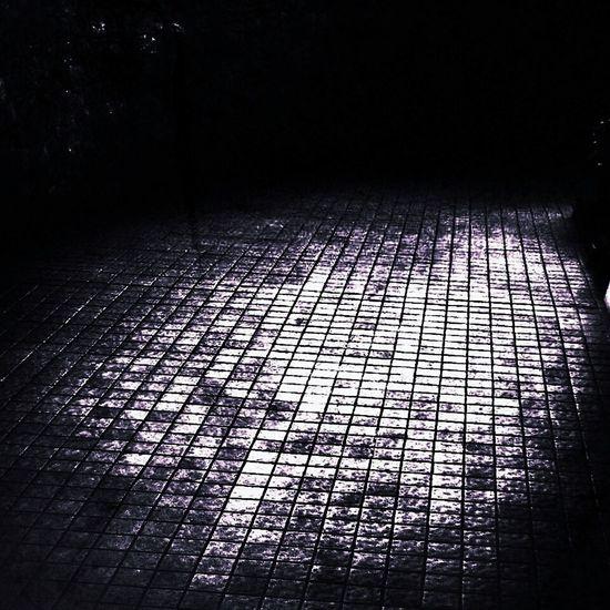 Dark alley Blackandwhite Photography Rain RainyDays Visualstorytelling Blackandwhite Photography Visualstoryteller Mood Manic Depression Mental Illness