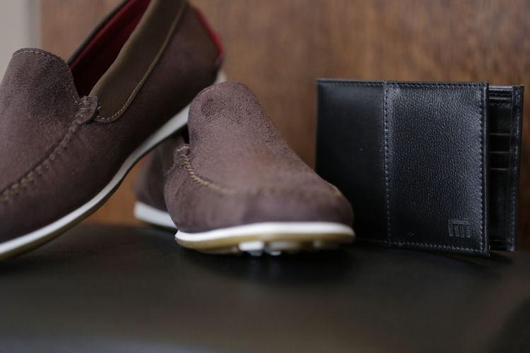 Shoe Pair
