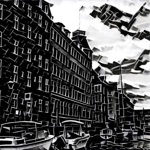 Urban Copenhagen Copenhagen, Denmark Copenhagen_Prisma Prisma Prisma_Labs Prisma_app Prisma_Filter Prisma Effect Prisma Application Prisma Photo Prisma Album Prisma_app Copenhagen Prisma Urban Prisma_Urban Prisma Urban Effect Prisma_Urban_Effect Prisma Urban Urban Urban Street