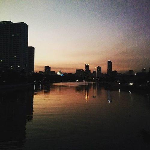 一個城市的價值,不僅僅只能用光鮮亮麗的外表來判斷,而是它對居住在此的人們有多大的影響力。