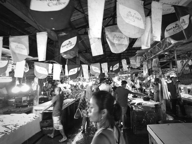 public market of Koronadal City of South Cotabato Urbanphotography Image Collection Week Of Eyeem Week On Eyeem EyeEm Gallery Eyeem Philippines Mobilephotography Koronadal City Mobile Photography SXPPH Xpph Xperiagraphy XPERIA XperiaXperformance Xperiaphotography Bnw_collection Street Photography Special Moment Xperiaphotography Eye4photography Photooftheday Xperiaphoto Wetmarket Streetphoto_bw Streetart Street Street Life