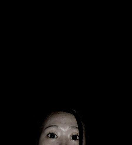 At night Nightphotography Night Nightshot