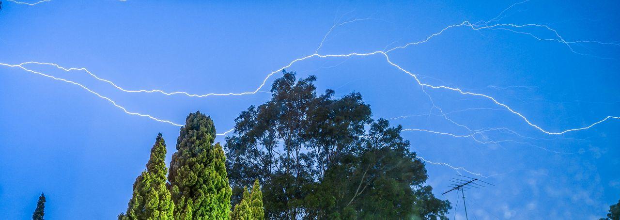Lightening storm shot through window. A6000 Lightening Night Photography Nature Lightening Bolt Lightening Sky Lighteningstrikes