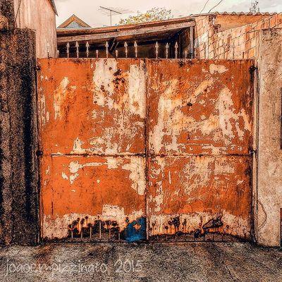Grimegate Flaming_rust Door Sundoors Door_filth Doorknobitry Ic_doors Portasejanelas Portaseportoes Kings_doorsandco Rsa_doorsandwindows Icu_doorsandwindows Ir_doorsandwindows Tv_urbex Rsa_preciousjunk Trailblazers_urbex 80sixd Ir_door_rust Streetphotography Urban Streetphoto_brasil Colors Photograph Rustlord_texturaunique _ Urbexsp urbexbrasil rust_of_our_world rustlord photography