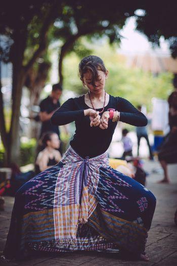 Mapfest2014 Performing Arts Dancing The Photojournalist - 2015 EyeEm Awards Performance Art