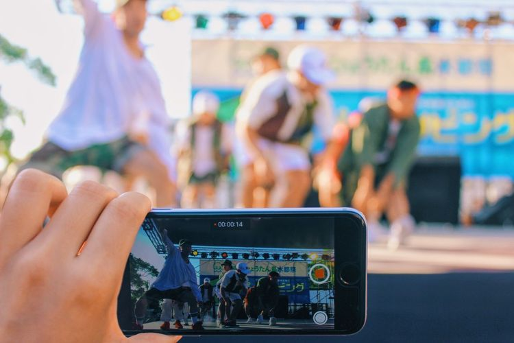 Showcase July July 2016 July Julyphotochallenge July Showcase July Photography Using My Mobile Smartphone Taking Photos Snapshots Of Life Snaps Snap Festival Dancing Video Shoot Video Summer Summertime Summerfun