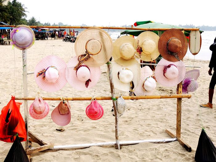 pick me! pilih aku! Showcase: November First Eyeem Photo INDONESIA EyeEm Nature Lover Anyerbeach Nature_collection Pantai Anyer Naturelovers Showcase: December