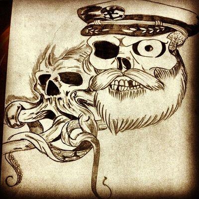 Arte tattoo !! :3
