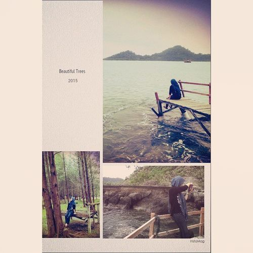 Silent Natural Cooldownn Sea beautifullikethataceh is very beautifulloveee