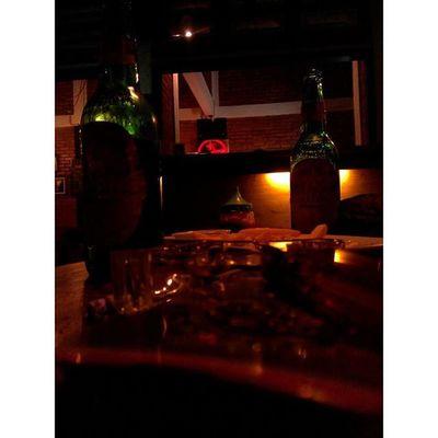 """saat Bertenang yang tak Tenang "" Beertime Beerspot Bogor INDONESIA Indonesianbeer Lenovotography Photostory Lzybstrd Pocketphotography"