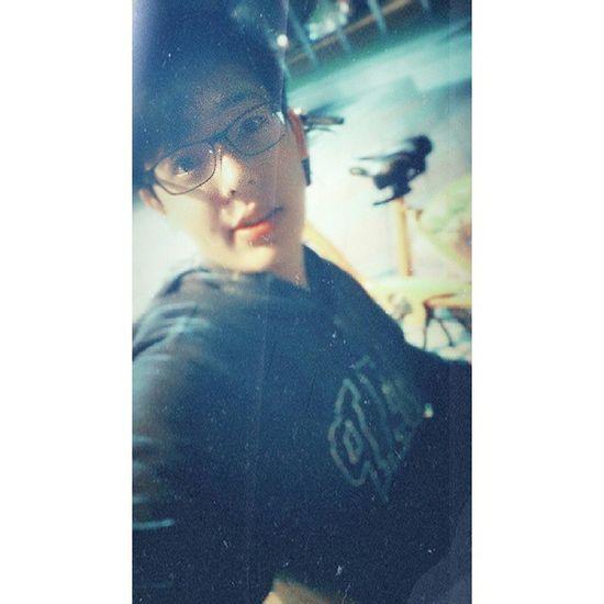 連假ByeBye ??? 。 Miss you ??? 。 Selfie Gap Ubike