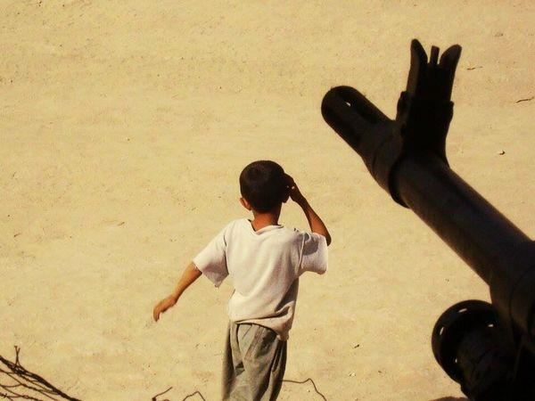 Afghanistan War Kabul Kabul Afghanistan Gun Heat - Temperature Child Poverty