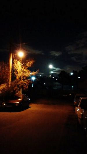Night Lights Night Phonography  Night Shot Nighttime Nightfall Nightout Nightlights Night Moonlight Moonlight Moon Light Alley Alley Night