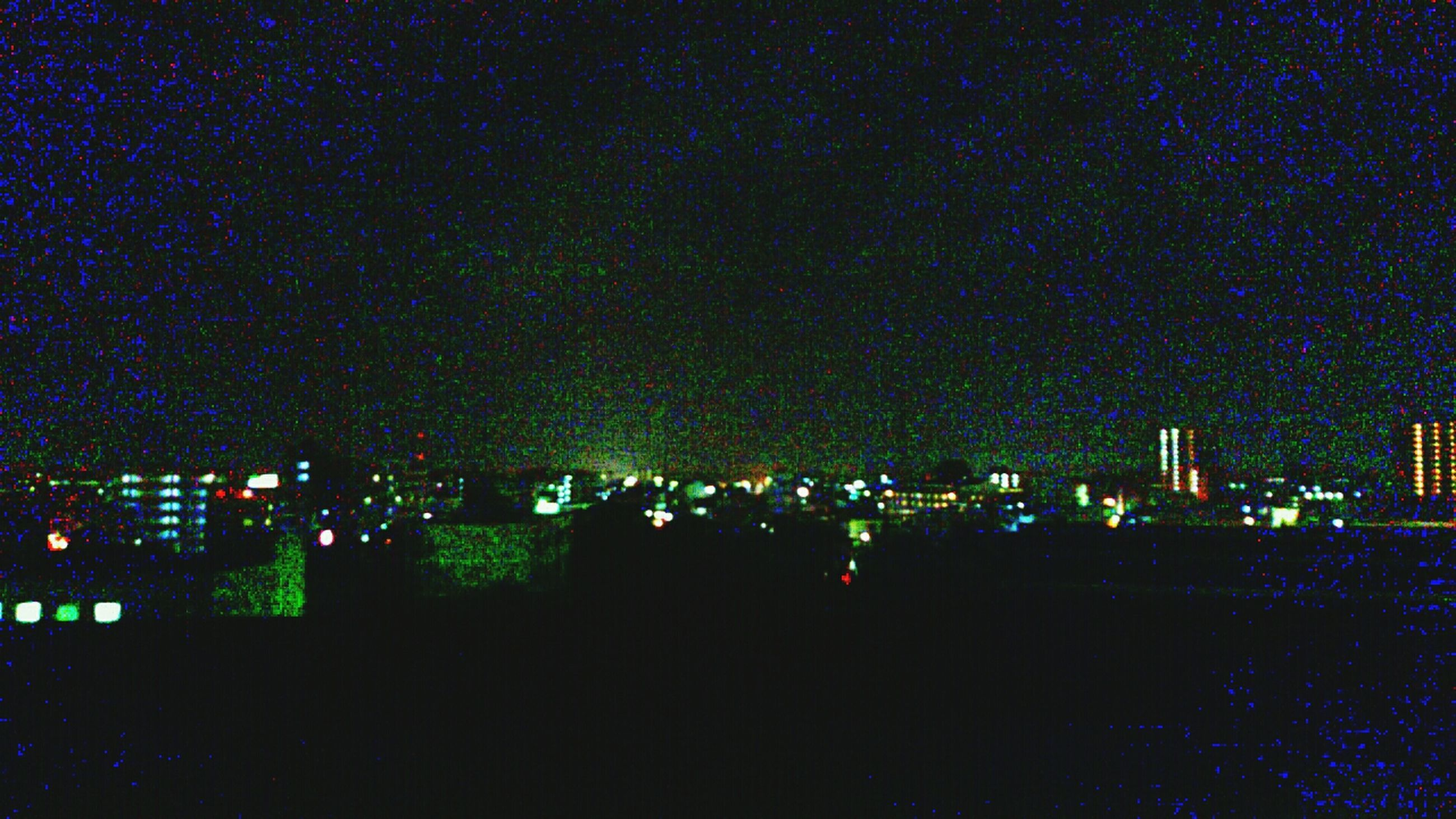 night, illuminated, building exterior, cityscape, architecture, city, built structure, sky, crowded, dark, residential district, residential building, outdoors, no people, light, tower, residential structure, skyscraper, light - natural phenomenon, copy space