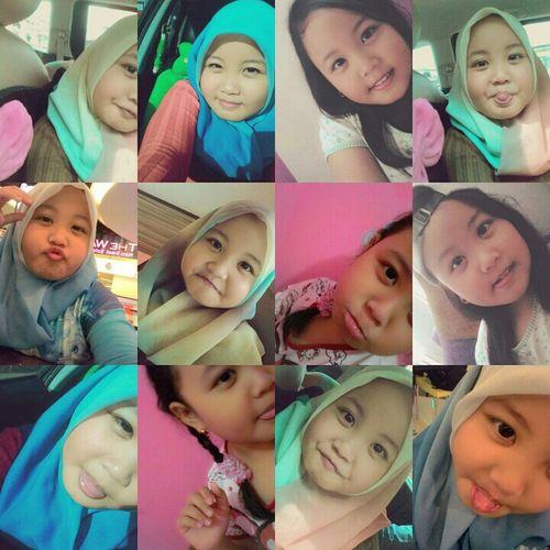 Selfie !!! Withfilter F4f#follow#follower#followme#followall#followback#follow4follow#followforfollow#ifollow#instagood#insagramer#girl#me#home#uor#alwaysfollow#like#likeme#like4like#tbt#happy#nature#fun#smile#alwaysfollow#yum#yumme#instalove#nastya#likeit#likeit#love#instalov