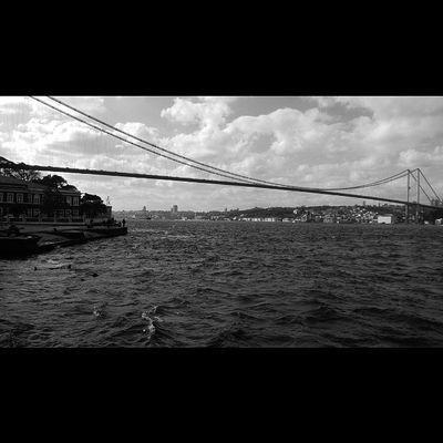 Insta_global Insta_bw Ig_great_pics IGDaily instagramtürkiye instablackandwhite benimgozumden objektifimden anıyakala altinvizor photogram photobw photogram_tr photo_turkey photographers_tr turkeyphotooftheday turkinsta turkinstagram instagood instablackandwhite istanbuldayasam ig_global_bw gmystudio fotografdukkanim igturko anlatistanbul fotografheryerde bw_lover bw_perfect blacknwhite_perfection