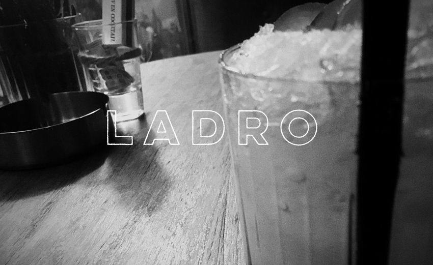PM7 cocktail My Best Photo 2016 Black L&D Darkness Ladro Black & White Dark Photography Freedom Life Darkness And Light Despair Hopeless Imprisoned Cocktails Break Up Alone Time China Missing You