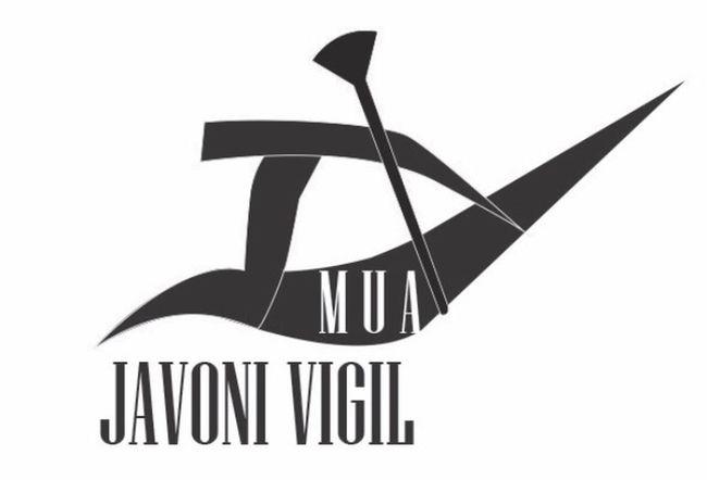 Javoni Vigil Javonivigil