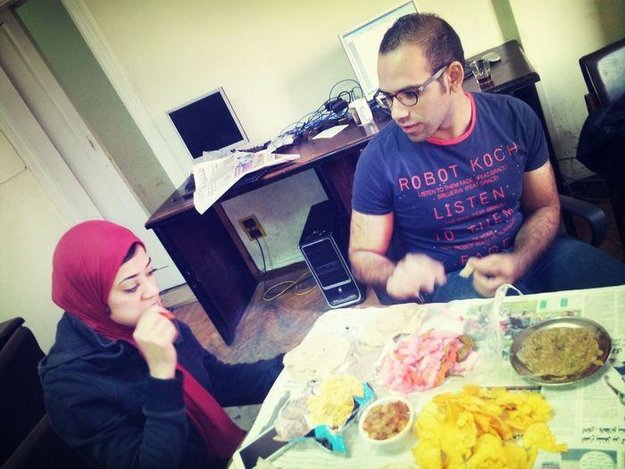 Elgom3a_feast