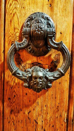 Knocker Picaporte Picaportes Knockers Door Doors Puerta Puertas