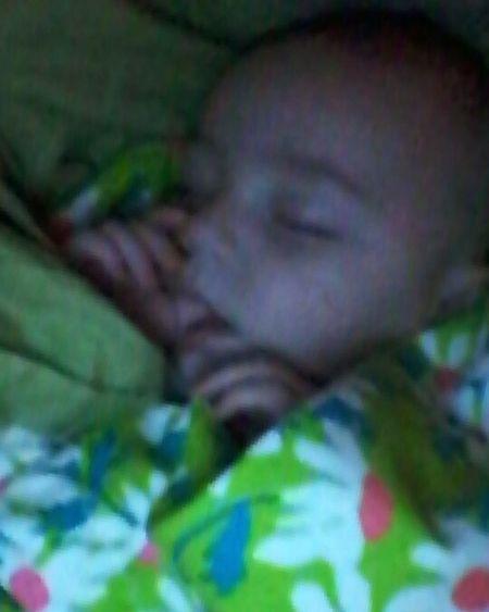 Relaxing Sleepybaby