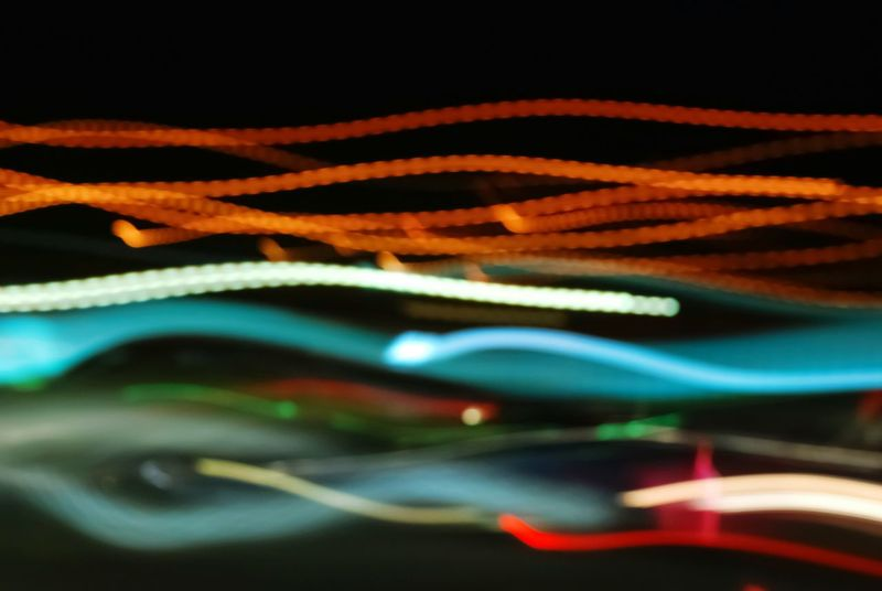 Need For Speed Night Nightphotography Night Lights Long Exposure Long Exposure Night Photography Street Night Street Night Photography Illuminated Illuminate Street Background