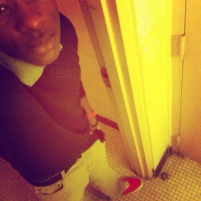 Yesterday  Tho