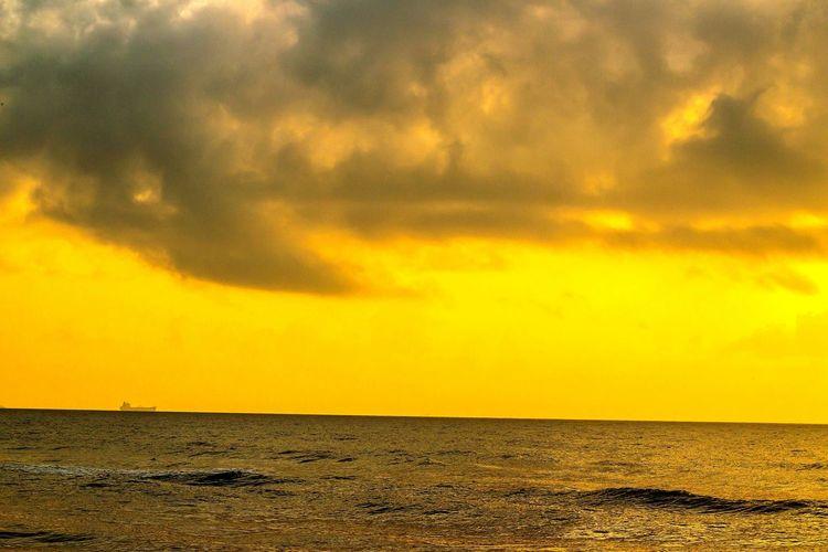 Sunrise_Collecti