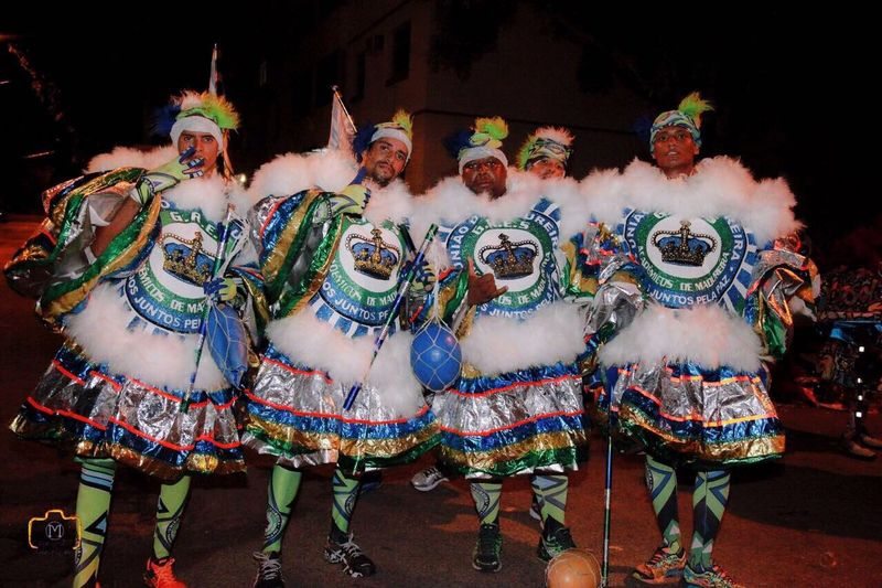 Clovis  Batebola Fabiomiquelino Foyografo Cultures Dancing Traditional Clothing Performing Arts Event Arts Culture And Entertainment Celebration Lifestyles Traditional Dancing Performance Stage Costume People Multi Colored Ceremony Adult Outdoors Rio De Janeiro