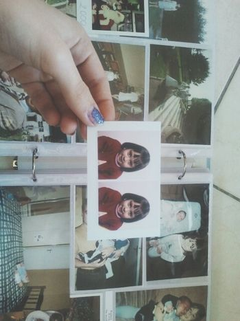 story of my life Directioner Hi! That's Me Taking Photos