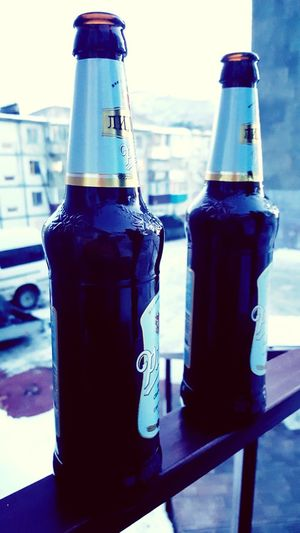 Liquid Lunch Showcase: February Hanging Out Taking Photos Check This Out Hello World Cheese! Relaxing Hi! Enjoying Life Beer Glasse  Bottle Beertime That's Me