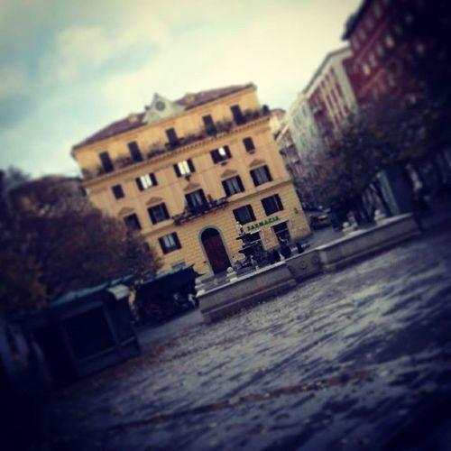 Time it's lock Ancona Igersancona Instagram Instagramancona Samsung Streetartancona Vodafone  Chiaravalle Fotografia Fotografo