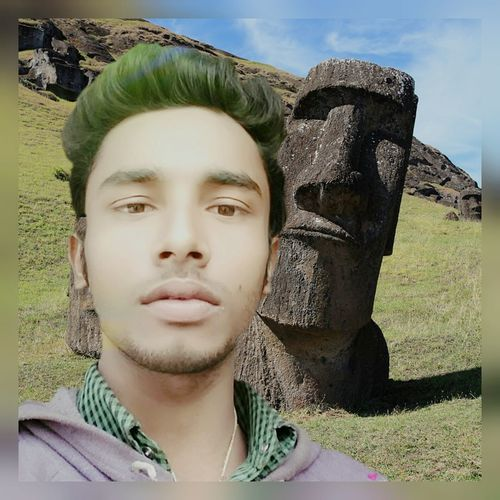 Haidor First Eyeem Photo