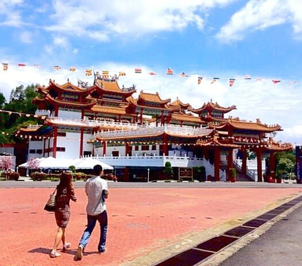 Share Your Adventure Buddhist Temple Taking Photos Photography