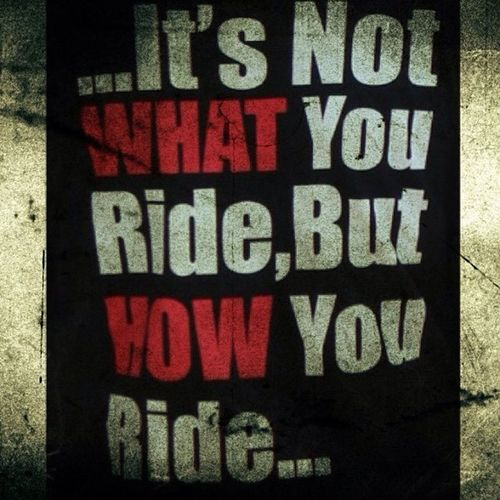 ...It's Not WHAT You Ride, But HOW You Ride... Ikaskus Cornering GasPollRemDoll MiLYS Scorpio racing bikers iphonesia iphonegraphy bike engine ride riding gang_kaskus instago