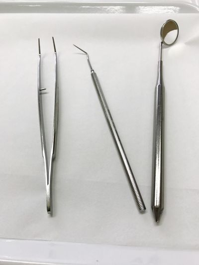 Dentist Dentistry Dentist Tools Still Life Healthcare And Medicine Medical Equipment Hand Tool Indoors  Equipment No People Work Tool Tool