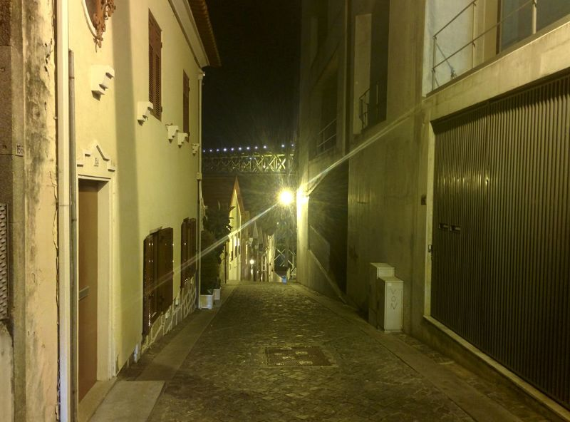 Architecture Built Structure Illuminated Night No People Outdoors Outdoors Photograpghy  Street The Way Forward