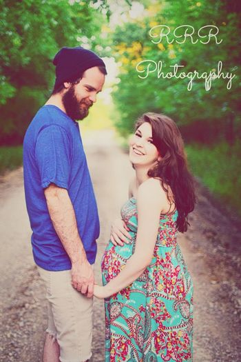 Taking Photos The Future Perfection Everyday Joy Everlasting Love Waiting Preparation  Pregnant Phtography Pregnancy Pretty Girl Pregnant Love ♥ Woods Trail Happy People Happy Future Beginnings Photooftheday Photography Photoshoot Photographic Memory Hello World