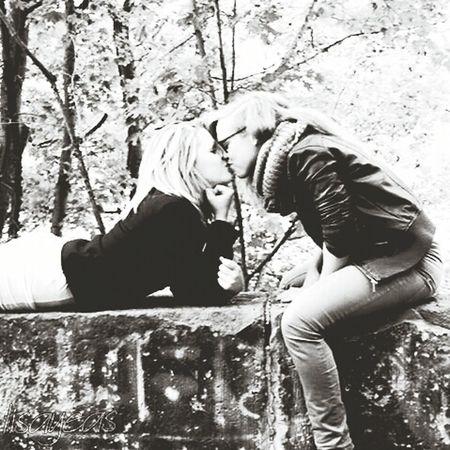 beste Freundin die man sich wünschen kann *-* Enjoying Life Love