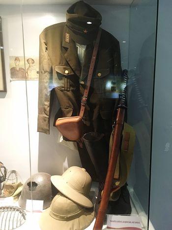 Yamashita uniform Uniform