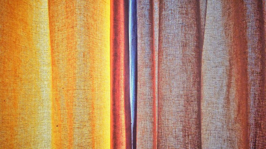 Telas Cortinas Cloth Clothes Curtain Curtains Contrast Light And Shadow Light Window Check This Out Tailored To You